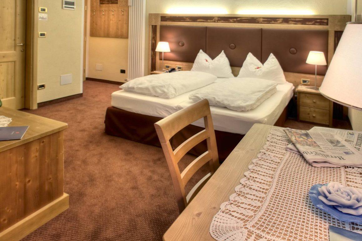 Astoria Suite