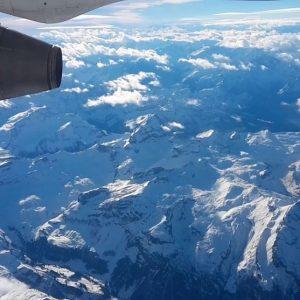 Transferservice: Val di Fassa – Flughafen
