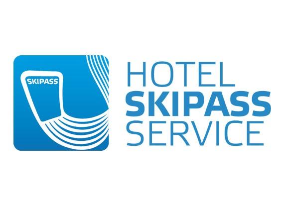HOTEL SKIPASS SERVICE – Dolomitsuperski
